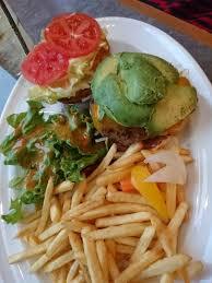 hygi鈩e en cuisine demode shibuya steak tabelog