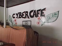 esmeraldine guesthouse chambres d hôtes internet salles de