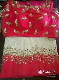 s blouse patterns 17 best designer blouses images on blouse designs