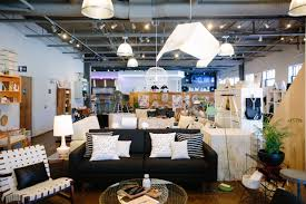Home Design Stores Vancouver by Best Furniture Stores Vancouver 28 Gas Pits Vancouver The Ideas