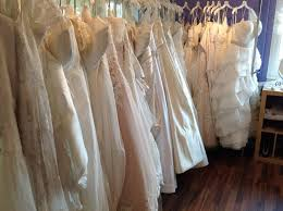 bridal salons in pittsburgh pa 49 best bridal salons images on lounges salons and