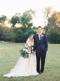 classic burgundy navy fall wedding texas navy and wedding