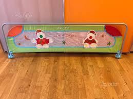 sponda letto foppapedretti sponda letto foppapedretti lunghezza 152 cm tutto per i bambini