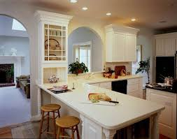 Kitchen Countertops Corian 92 Best Corian Kitchens Images On Pinterest Countertops