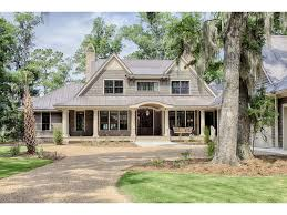 house plans country style adding country style house plans with photos house design