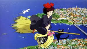 movie guide anime movie guide