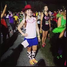 Toy Story Jessie Halloween Costume Running Halloween Costumes Hungry Runner
