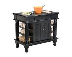 Stationary Kitchen Islands Cottage U0026 Country Kitchen Islands U0026 Carts You U0027ll Love Wayfair