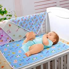 baby bedding baby nursery bedding baby crib bedding baby best