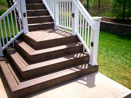 accessories sweet outside stairs design beautiful stair both for
