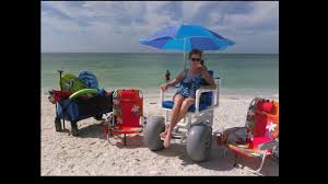 Where To Buy Tommy Bahama Beach Chair Rent Tommybahama Beach Stuff We Deliver Youtube