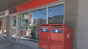 bureau de poste a gatineau fermeture du bureau de poste de chicoutimi nord ici radio canada ca