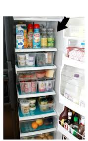 10 best home organizing tips inspired