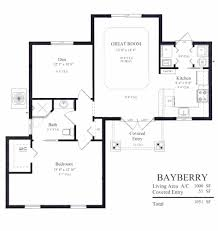 baby nursery house plans with pool bath bradford pool house
