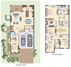 osprey preserve kennedy homes llc floorplan for pelican