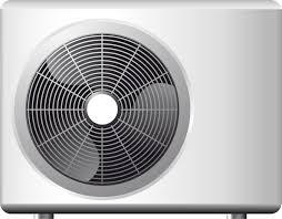 Comment Fonctionne Une Vmc Double Flux by Vmc Double Flux Ou Thermodynamique Et Pompe à Chaleur Air Air