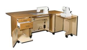Upholstery Repair Wichita Ks A 1 Singer Sewing Center Brother U0026 Pfaff Dealer Wichita