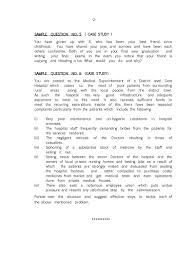 sample of essay questions sample question paper for upsc mains general studies paper v sample question paper for upsc mains general studies paper v insights