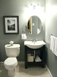 easy bathroom remodel ideas inexpensive bathroom remodel ideas bathroom design and