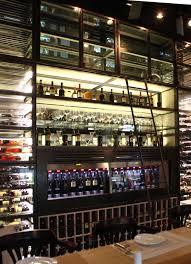 wine shop wine shop interior design inspiration pinterest