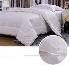 Hotel Collection Duvet King Hotel Collection Comforter Hotel Collection Duvet King Size