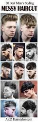 best 25 mens messy hairstyles ideas on pinterest longer mens