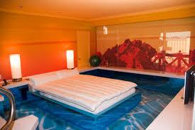 best party suites in sin city galavantier