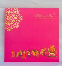 indian wedding card invitation cheap best indian wedding cards on http www