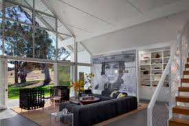 living room colour ideas home design 2015 modern home design