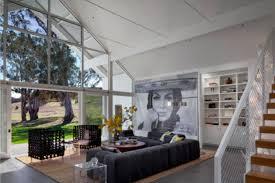 The  California Home Design Award Winners California Home - California home designs