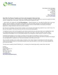 cover letter in email cover letter email sample cover letter for