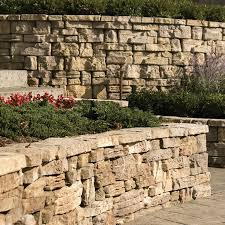 62 best nicolock wall systems images on pinterest retaining