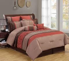 Bedroom Taupe Taupe Bedroom Design 6 Best Bedroom Furniture Sets Ideas