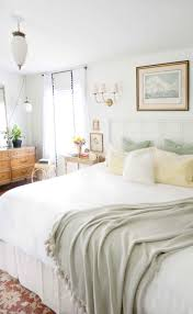 photos hgtv pastel cottage style bedroom with floral bedding bedroom large size photos hgtv pastel cottage style bedroom with floral bedding clipgoo our redo