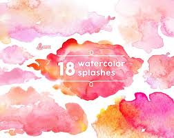8 best watercolor styles images on pinterest abstract watercolor