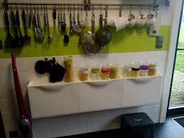 Cabinet Storage Solutions Ikea Kitchen Cabinet Storage Solutions Kitchen Ideas