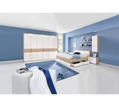 schlafzimmer eichefarben weiß kaufen xxxlshop - Venda Schlafzimmer