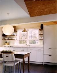 kitchen floating shelves kitchen rustic with cabinet front