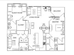 how to make a floor plan of your house create your own floorplan free download drawing house plans best