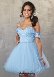 8th grade social dresses cheap 8th grade dresses 2018 discounted