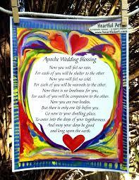 indian wedding prayer wedding prayers and readings wedding tips and inspiration