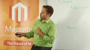 magento layout xml tutorial magento 04 rendering system design layout xml schema youtube