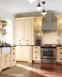 15 game changing kitchen remodel ideas martha stewart