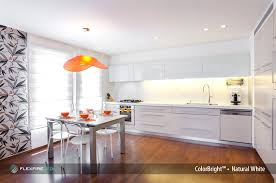 led light strips for under kitchen cabinets with contemporary