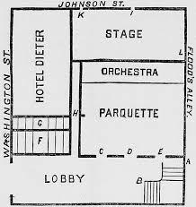 orchestra floor plan orchestra floor plan inspirational file brooklyn theatre floor plan