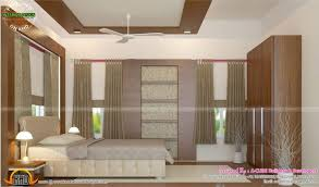 Furniture Design For Kitchen Architecture Master Furniture Exles Ideas Desk Home