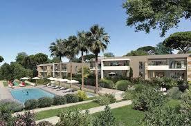hotel bureau a vendre ile de ihs invest hotel scheme