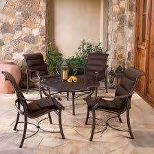 Commercial Patio Furniture by Commercial Outdoor Patio Furniture Family Leisure