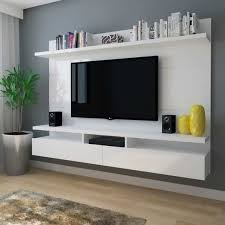Wall Hung Tv Cabinet Best 25 Tv Wall Mount Ideas On Pinterest Tv Mount Stand Wall
