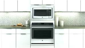 sharp under cabinet microwave sharp under cabinet microwave sharp cabinet depth microwave